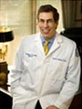 Dr. David H. McDaniel